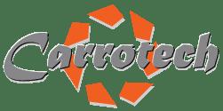 Carrotech Logo